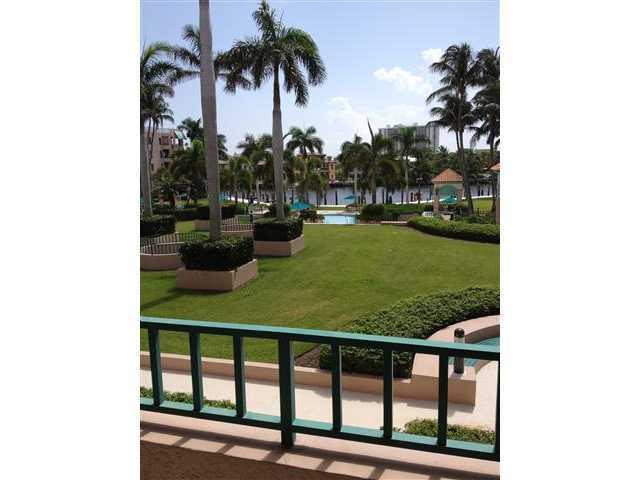 140 SE 5th Avenue 341, Boca Raton, FL 33432