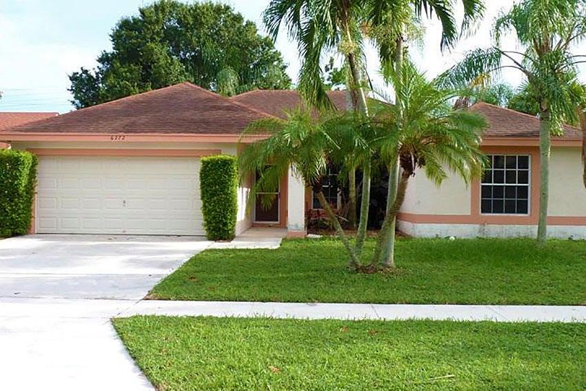 6272 Terra Rosa Circle, Boynton Beach, FL 33472