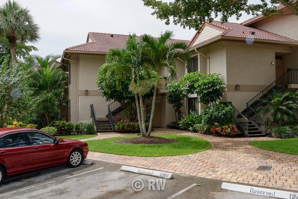 Additional photo for property listing at 19223 Sabal Lake Drive 19223 Sabal Lake Drive Boca Raton, Florida 33434 Vereinigte Staaten