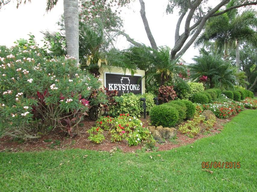 1132 N Keystone Drive F, Jupiter, FL 33458