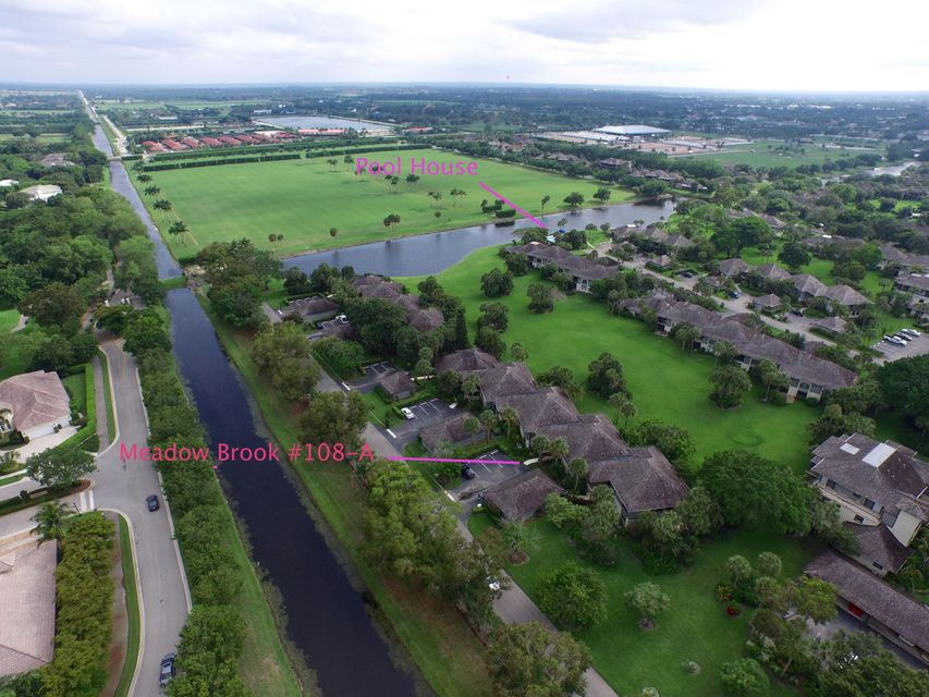 13230 Polo Club Road A108, Wellington, FL 33414
