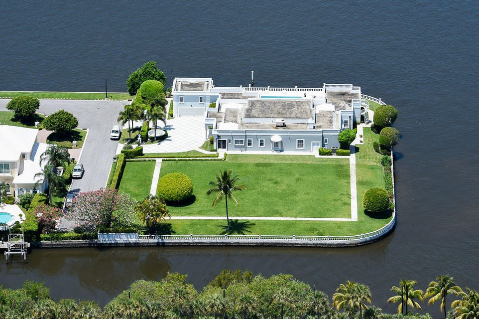 Additional photo for property listing at 488 Island Drive 488 Island Drive Palm Beach, Florida 33480 Estados Unidos