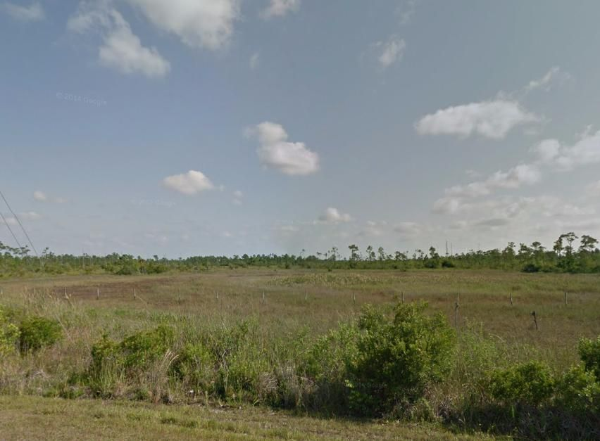 Agricultural Land for Sale at Lot Uu-239 Beeline Highway Road Jupiter, Florida 33478 United States