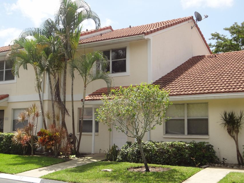 6332 Walk Circle, Boca Raton, FL 33433