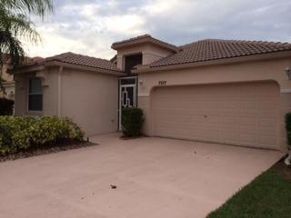 7577 Kingsley Court, Lake Worth, FL 33467