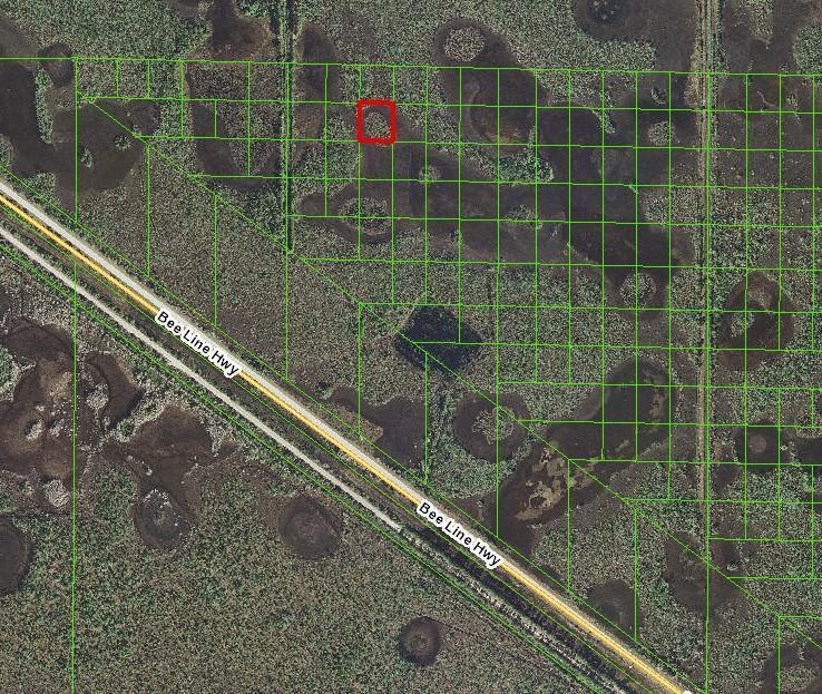 New Home for sale at 000 State Road 710 (Beeline Hwy)  in Jupiter