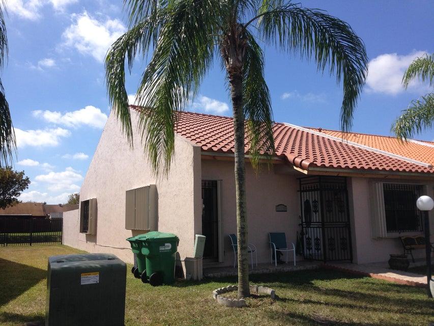 14716 SW 63rd Lane, Miami, FL 33193