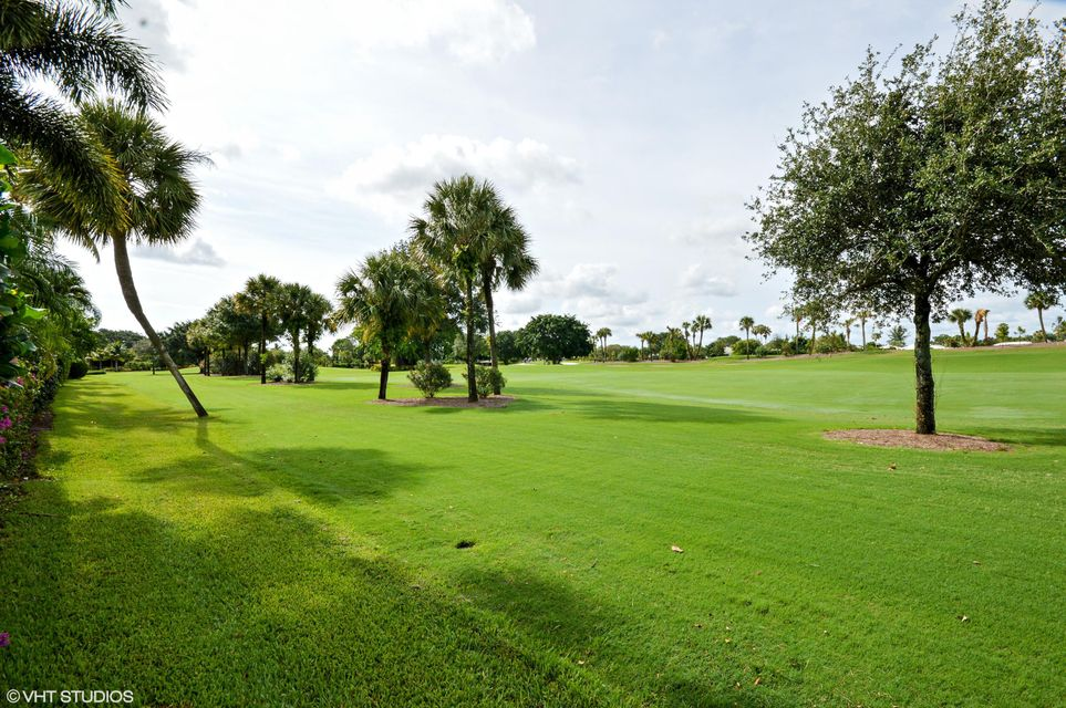 Picture Framing Palm Beach Gardens Fl
