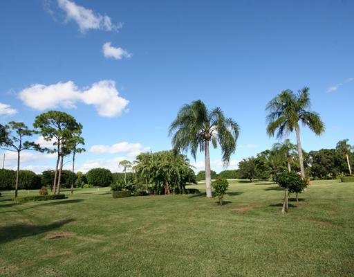 3748 Quail Ridge Drive N Green Heron S, Boynton Beach, FL 33436