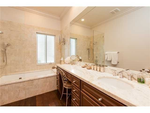 Additional photo for property listing at 207 Bahama Lane 207 Bahama Lane Palm Beach, Florida 33480 United States