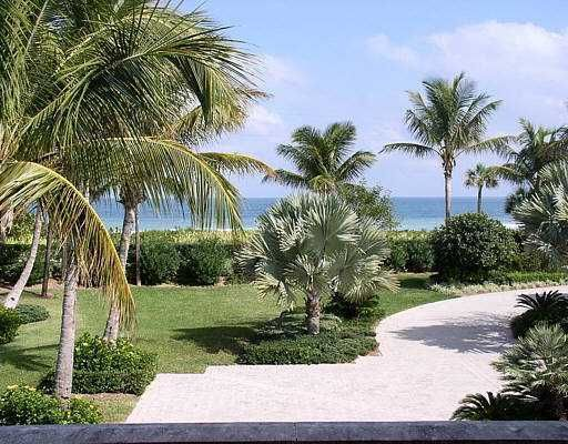 New Home for sale at 332 Beach Road in Hobe Sound
