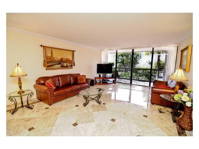 3250 S Ocean Boulevard 107-S, Palm Beach, FL 33480