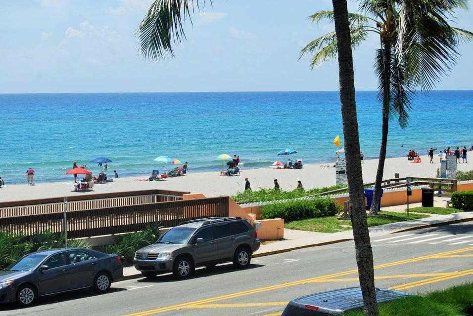 350 S Ocean Boulevard 202, Palm Beach, FL 33480