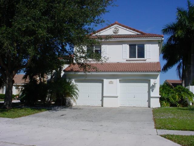 6247 Barton Creek Circle, Lake Worth, FL 33463