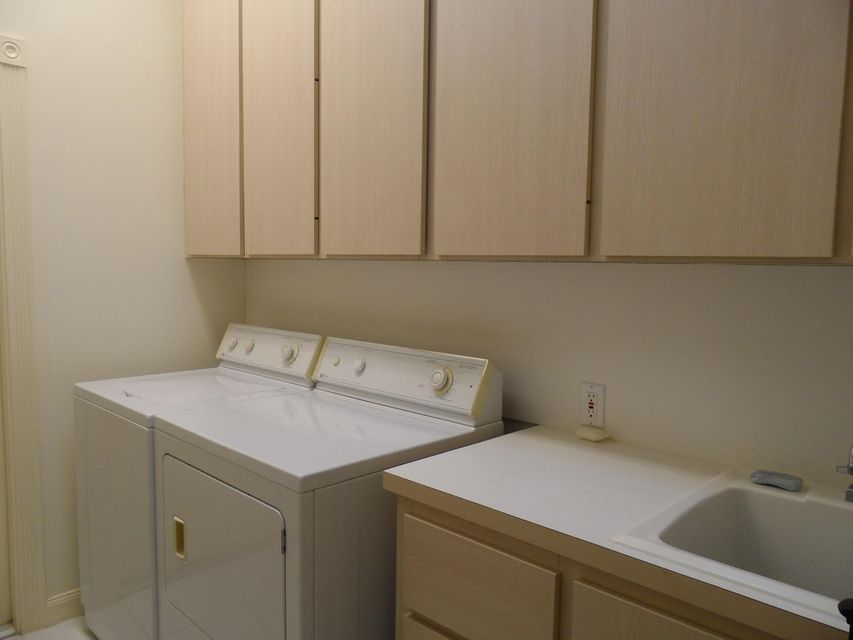 7328 San Bartolo St. Unit 221 Carlsbad, CA 92011 - MLS #: 170025152