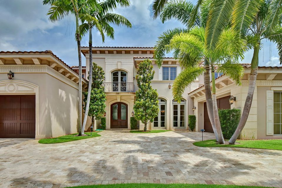Additional photo for property listing at 237 W Alexander Palm Road 237 W Alexander Palm Road Boca Raton, Florida 33432 États-Unis
