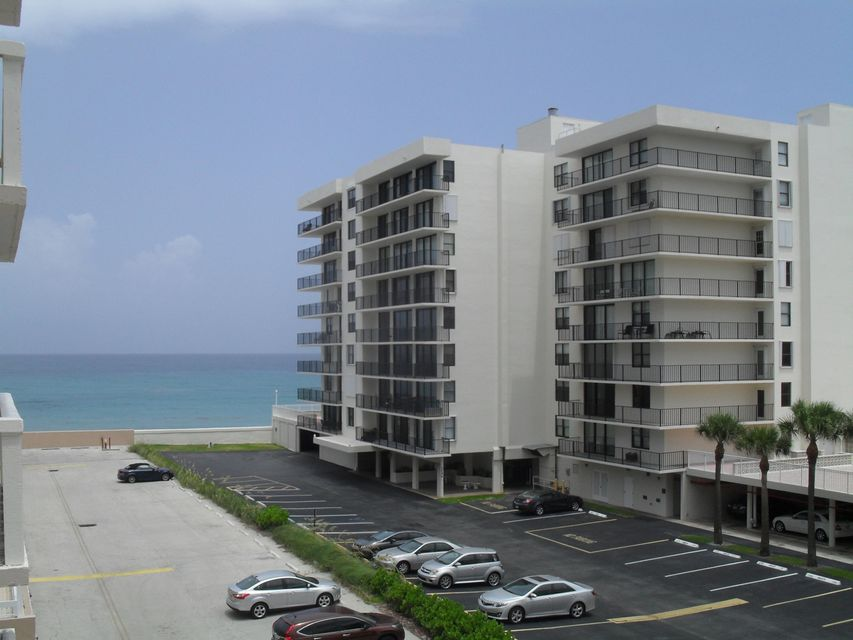 Additional photo for property listing at Address not available  Palm Beach, Florida 33480 États-Unis