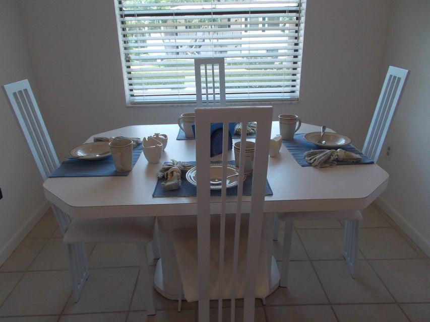 Co-op / Condo for Rent at 50 Stratford Lane Boynton Beach, Florida 33436 United States