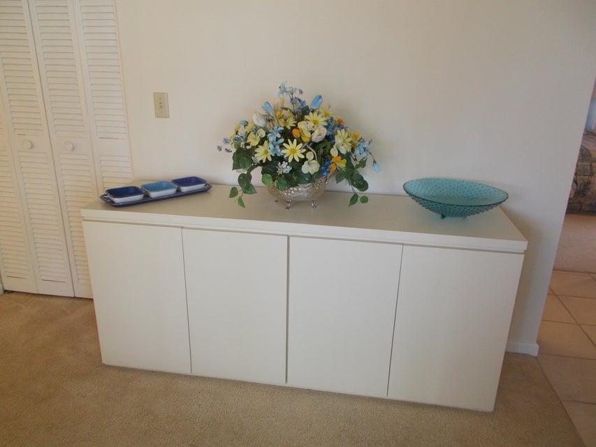 Additional photo for property listing at 50 Stratford Lane  博因顿海滩, 佛罗里达州 33436 美国