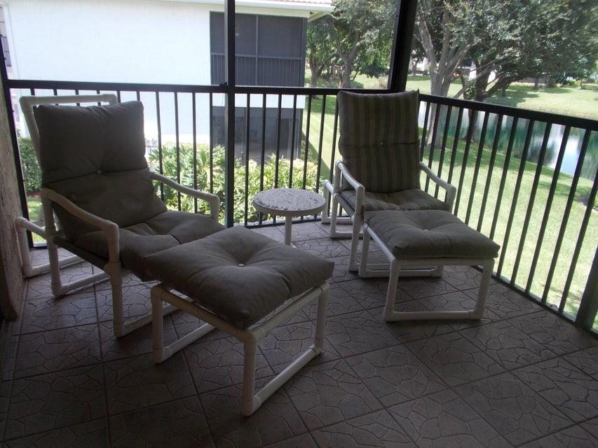 Additional photo for property listing at 50 Stratford Lane 50 Stratford Lane 博因顿海滩, 佛罗里达州 33436 美国