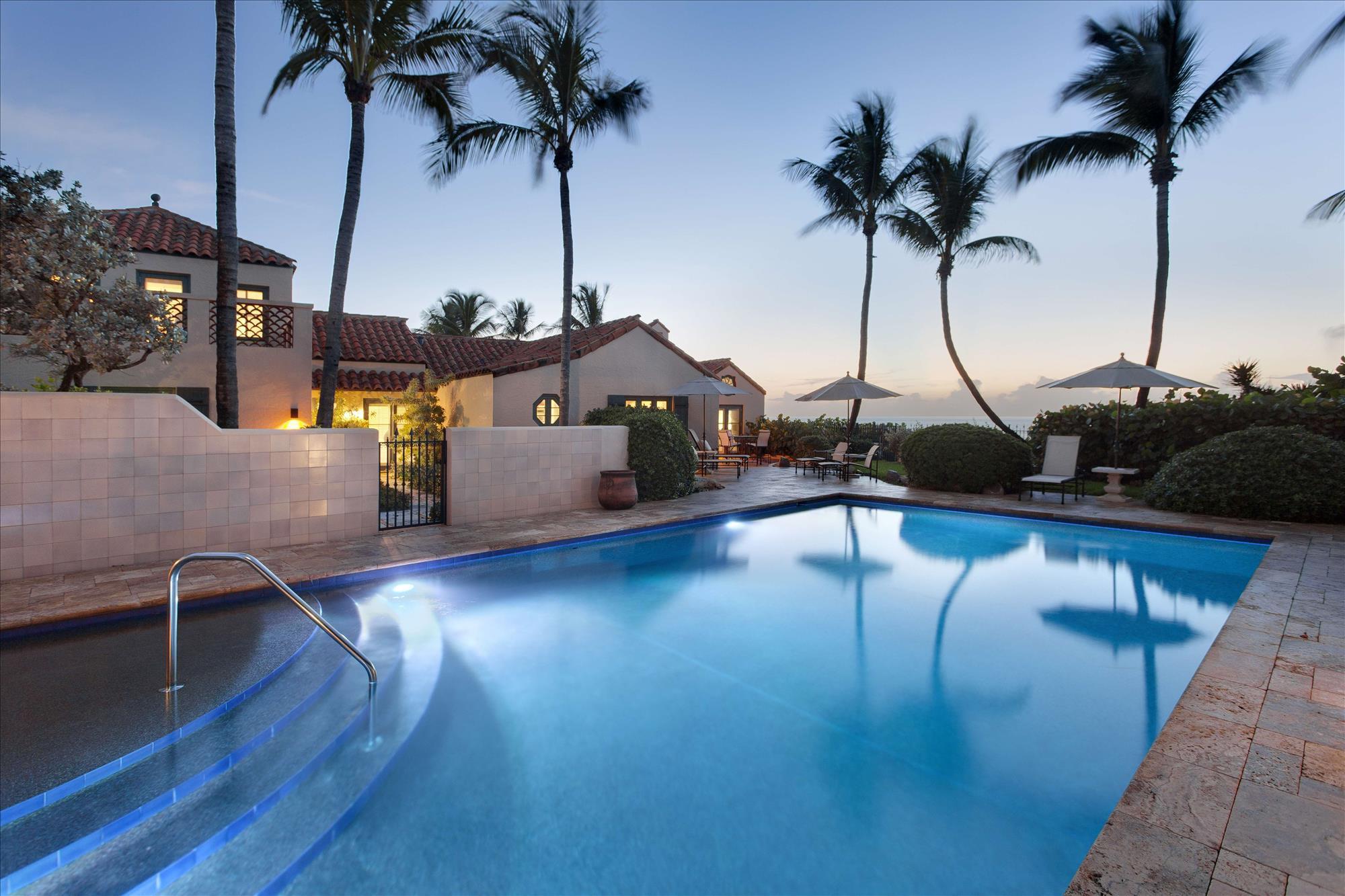 $23,000,000 - 6Br/13Ba -  for Sale in Acreage & Unrec, Gulf Stream