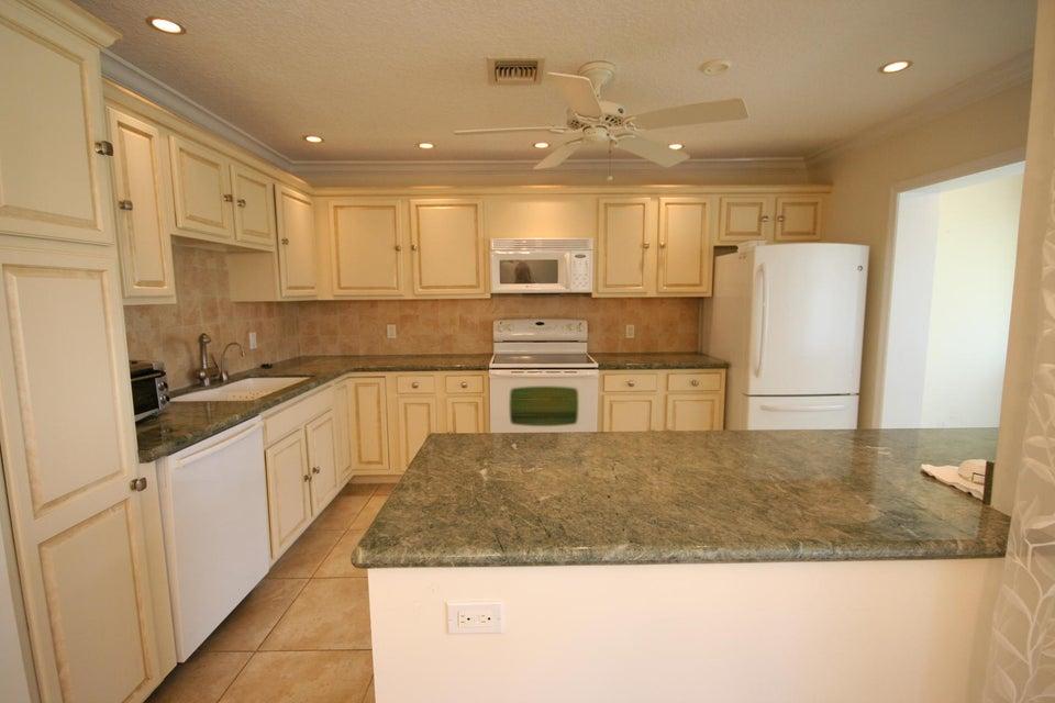10261 Quail Covey Road Hibiscus S, Boynton Beach, FL 33436