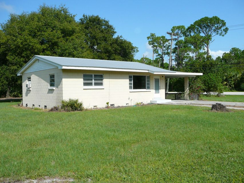 Additional photo for property listing at Address not available  Fort Pierce, Florida 34981 États-Unis