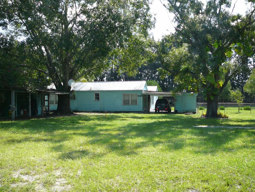 Additional photo for property listing at Address not available  Fort Pierce, Florida 34981 United States