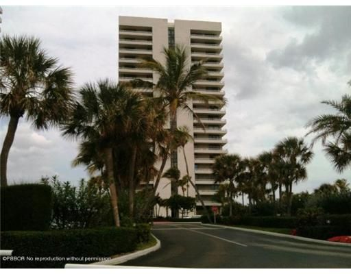 Additional photo for property listing at 5540 N Ocean Drive 5540 N Ocean Drive 辛格岛, 佛罗里达州 33404 美国