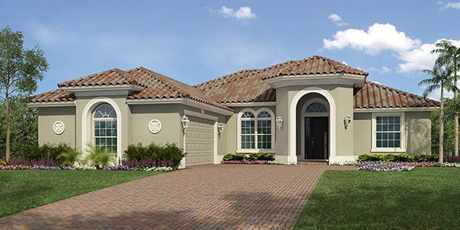 9401 Meadowood, Fort Pierce, FL 34951