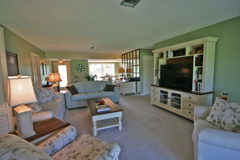 3744 Quail Ridge Drive N Green Heron S, Boynton Beach, FL 33436