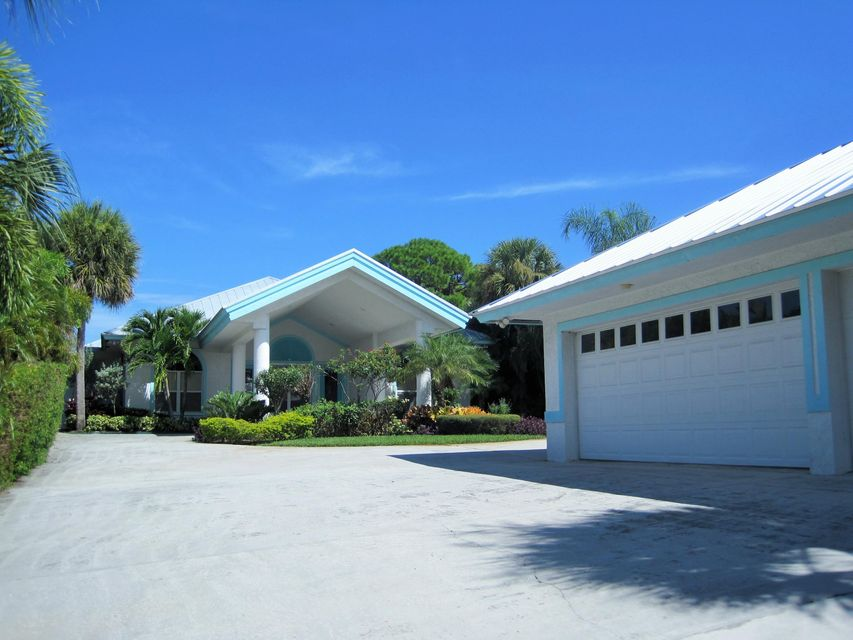 Rentals للـ Rent في 2809 SE Saint Lucie Boulevard 2809 SE Saint Lucie Boulevard Stuart, Florida 34997 United States