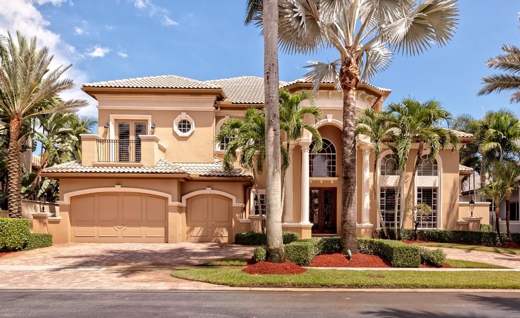 15996 D'Alene Drive, Delray Beach, FL 33446