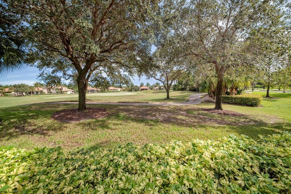 16200 Mira Vista Lane