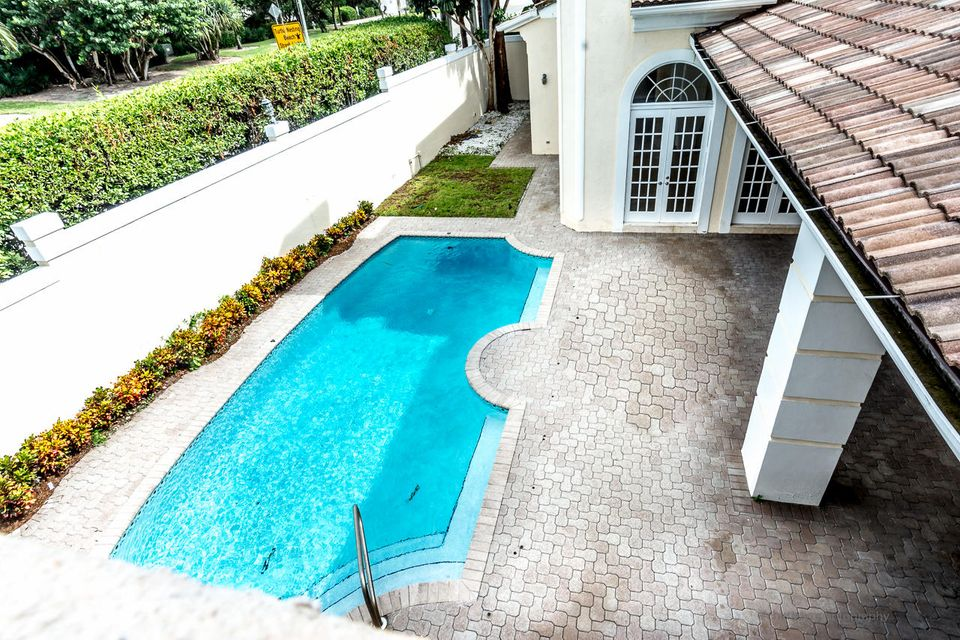 Photo of  Boca Raton, FL 33487 MLS RX-10168749