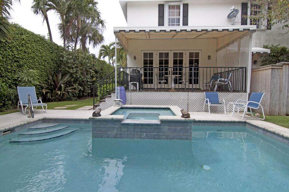 Additional photo for property listing at 138 Chilean Avenue 138 Chilean Avenue Palm Beach, Florida 33480 United States