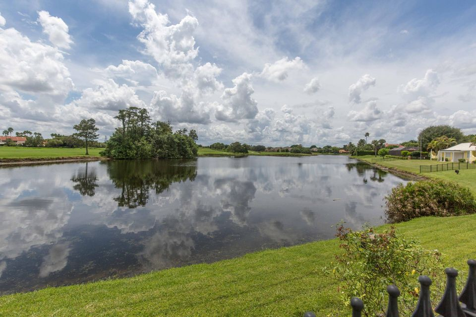 Additional photo for property listing at 11752 Maidstone Drive  Wellington, Florida 33414 United States
