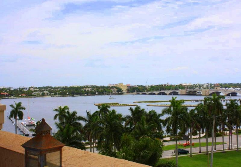 255 Evernia Avenue 506  West Palm Beach, FL 33401
