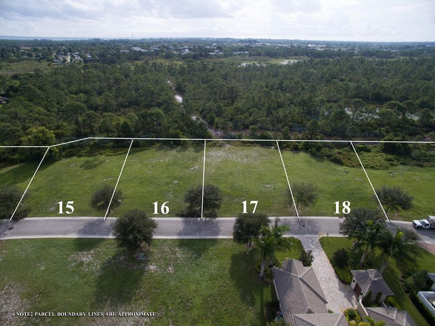 Additional photo for property listing at 10501 SE Scrub Jay Lane  Hobe Sound, Florida 33455 États-Unis