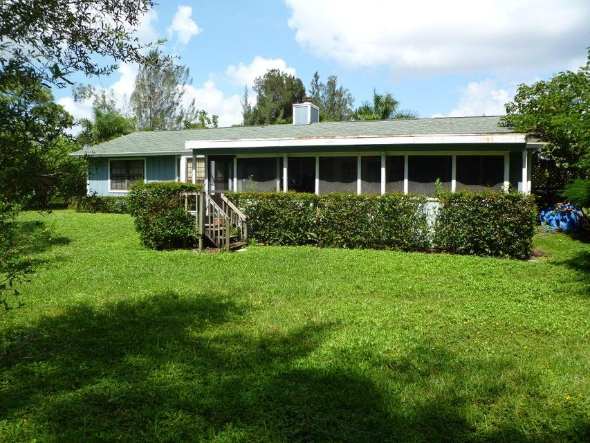 9106 Rodeo Drive, Lake Worth, FL 33449
