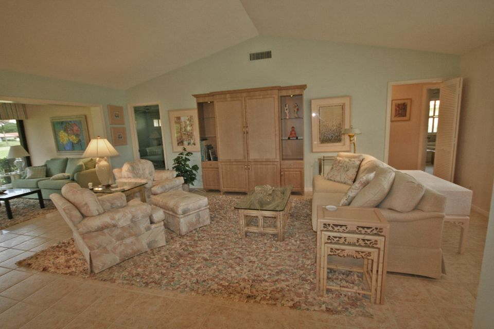 10603 Limeberry Drive, Boynton Beach, FL 33436