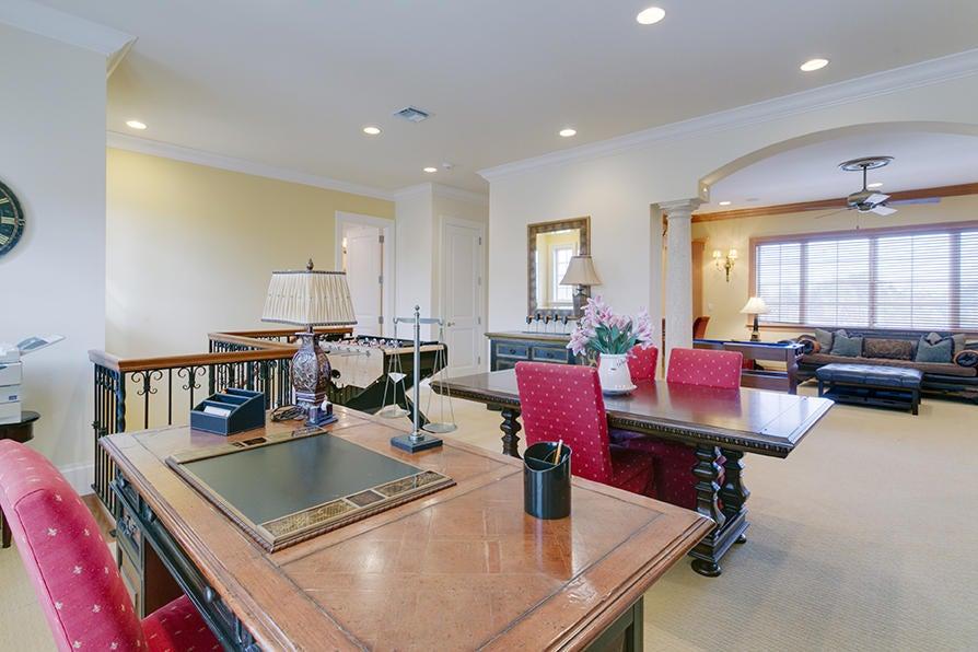 Additional photo for property listing at 521 Bald Eagle Drive 521 Bald Eagle Drive Jupiter, Florida 33477 United States