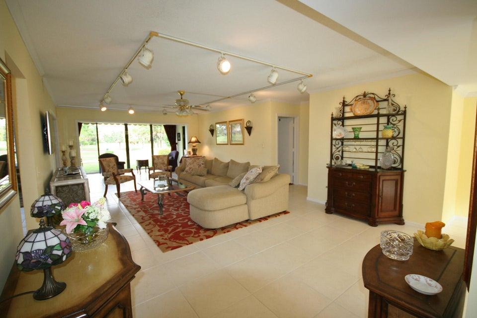 10673 Quail Covey Road Azalea, Boynton Beach, FL 33436