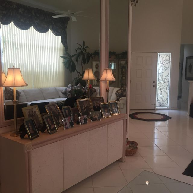 Additional photo for property listing at 2482 NW 67th Street  Boca Raton, Florida 33496 Estados Unidos