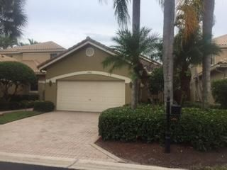 2482 Nw 67th Street