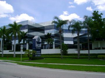 Additional photo for property listing at 4800 N Federal Highway 4800 N Federal Highway Boca Raton, Florida 33431 États-Unis