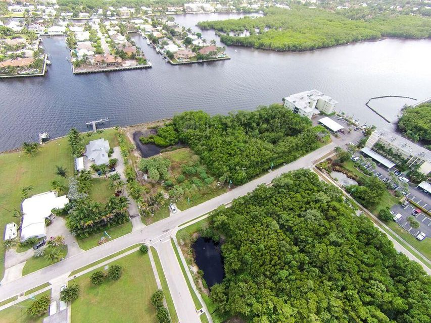 NE 7 Street, Boynton Beach, FL 33435