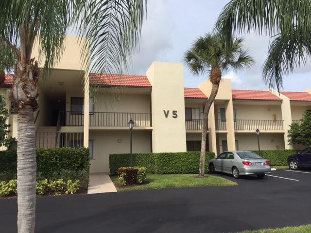 Coopérative / Condo pour l à louer à 1605 S Us Hwy 1, 1605 S Us Hwy 1, Jupiter, Florida 33477 États-Unis