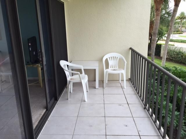 Additional photo for property listing at 1605 S Us Hwy 1, 1605 S Us Hwy 1, Jupiter, Florida 33477 États-Unis