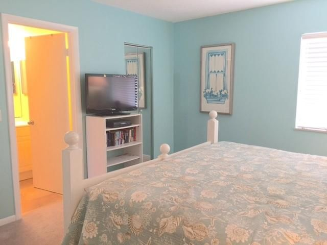 Additional photo for property listing at 1605 S Us Hwy 1, 1605 S Us Hwy 1, Jupiter, Florida 33477 United States
